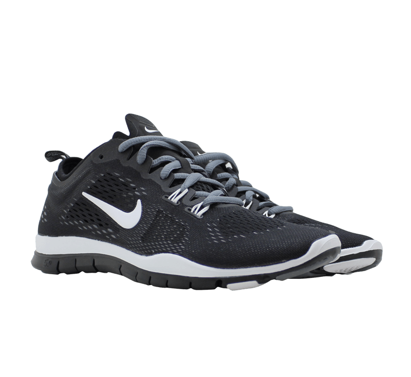 Nike Free Run 5.0 Tr Fit 4 Respirer Le Yoga