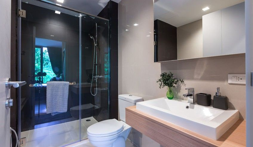 Why You Should Hire A Contractor For Your NY Bathroom Remodel So You - How to hire a contractor for bathroom remodel