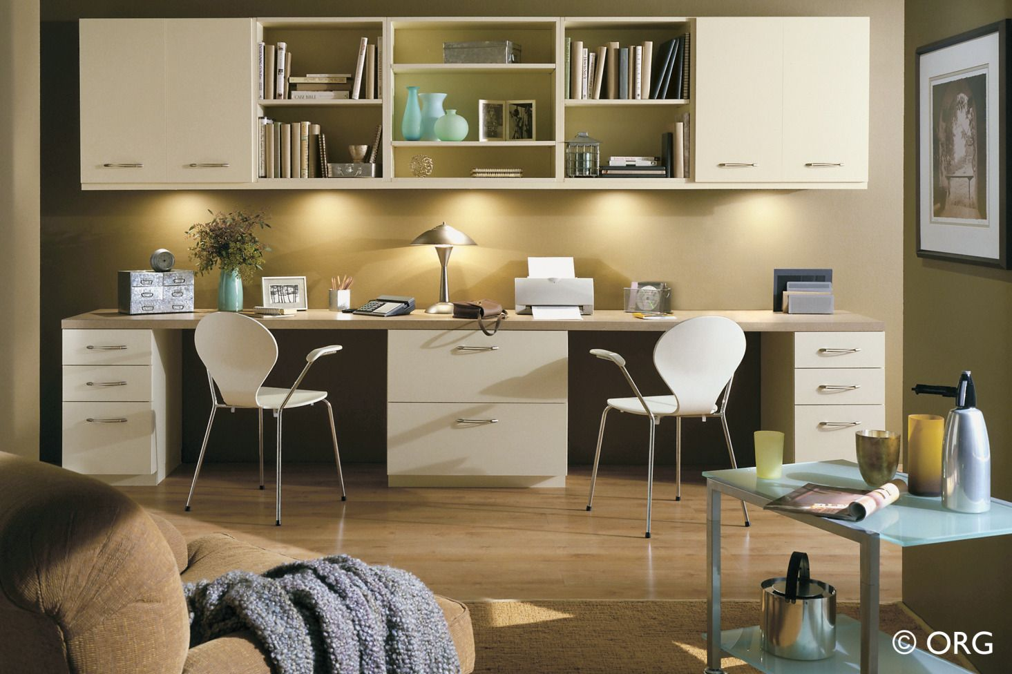 55 Ikea Office Wall Cabinets Expensive Home Office Furniture Check More At Http Adi Home Office Storage Living Room Office Furniture Home Office Furniture
