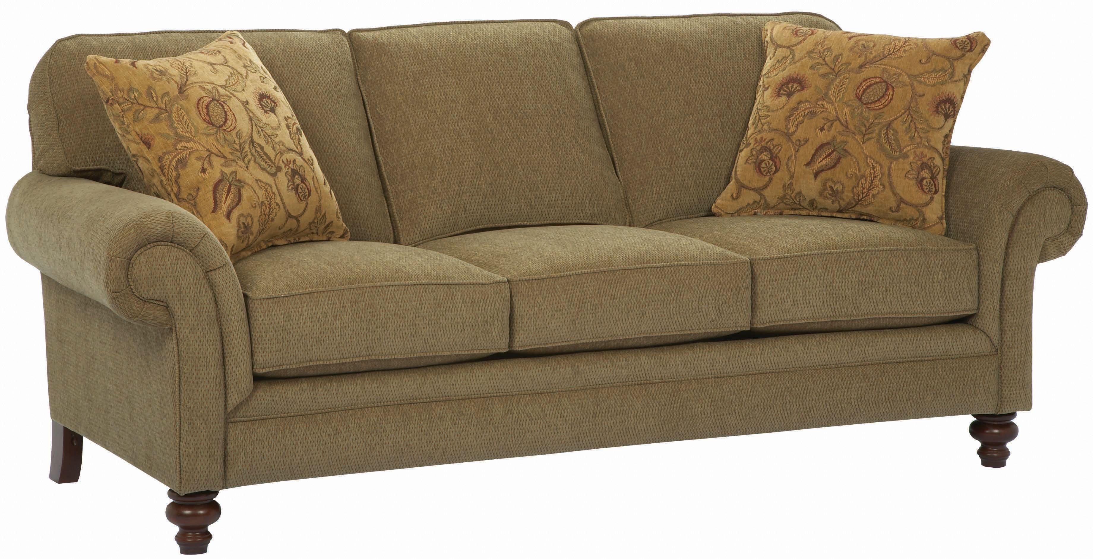 Buy Sofa in Jaipur | SOFAS & CHAIRS | Pinterest