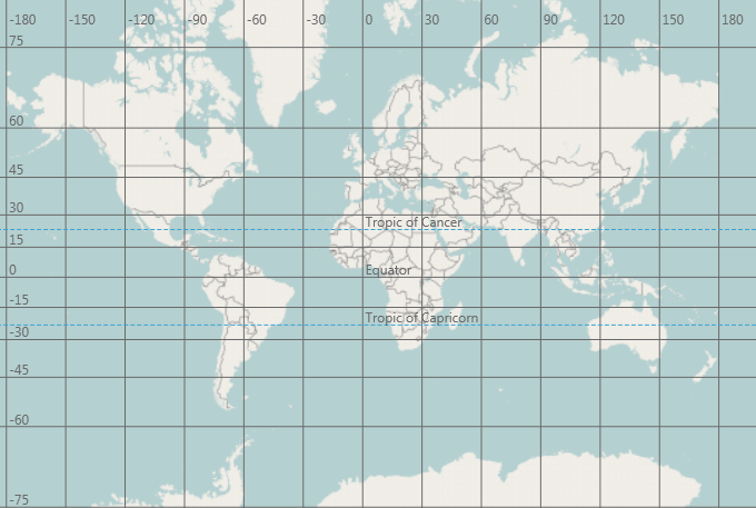 Wpf geographic map map coordinates grid en usg 680457 vr wpf geographic map map coordinates grid en us gumiabroncs Gallery