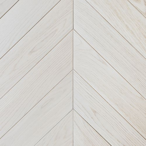 Engineered Oak Chevron Hardwood Parquet Flooring Free Wood Samples Sent Daily Please Call Tomson Floors For Best Price With Style