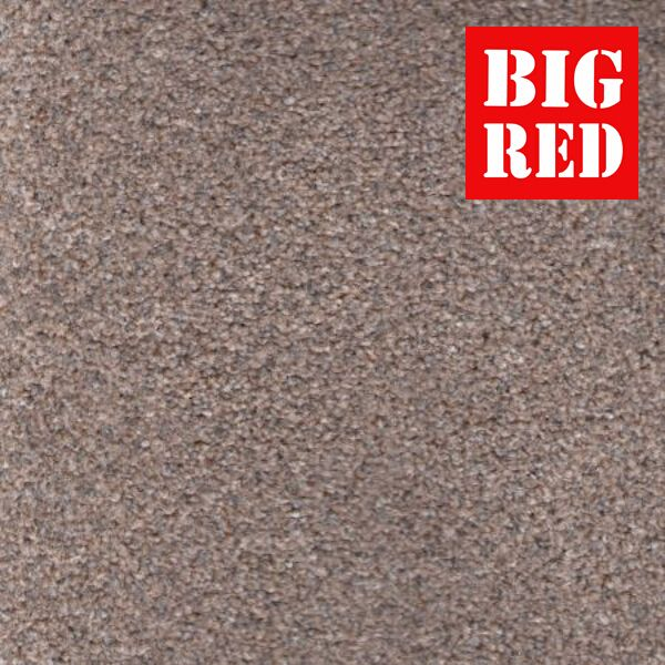 Kingsmead Carpets Marvel Plus Ash Carpet Companies Carpet Sale How To Clean Carpet