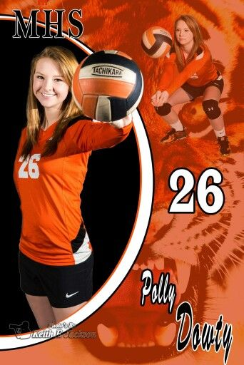 Senior Volleyball Banner Volleyball Banners Volleyball Pictures Senior Volleyball Banner