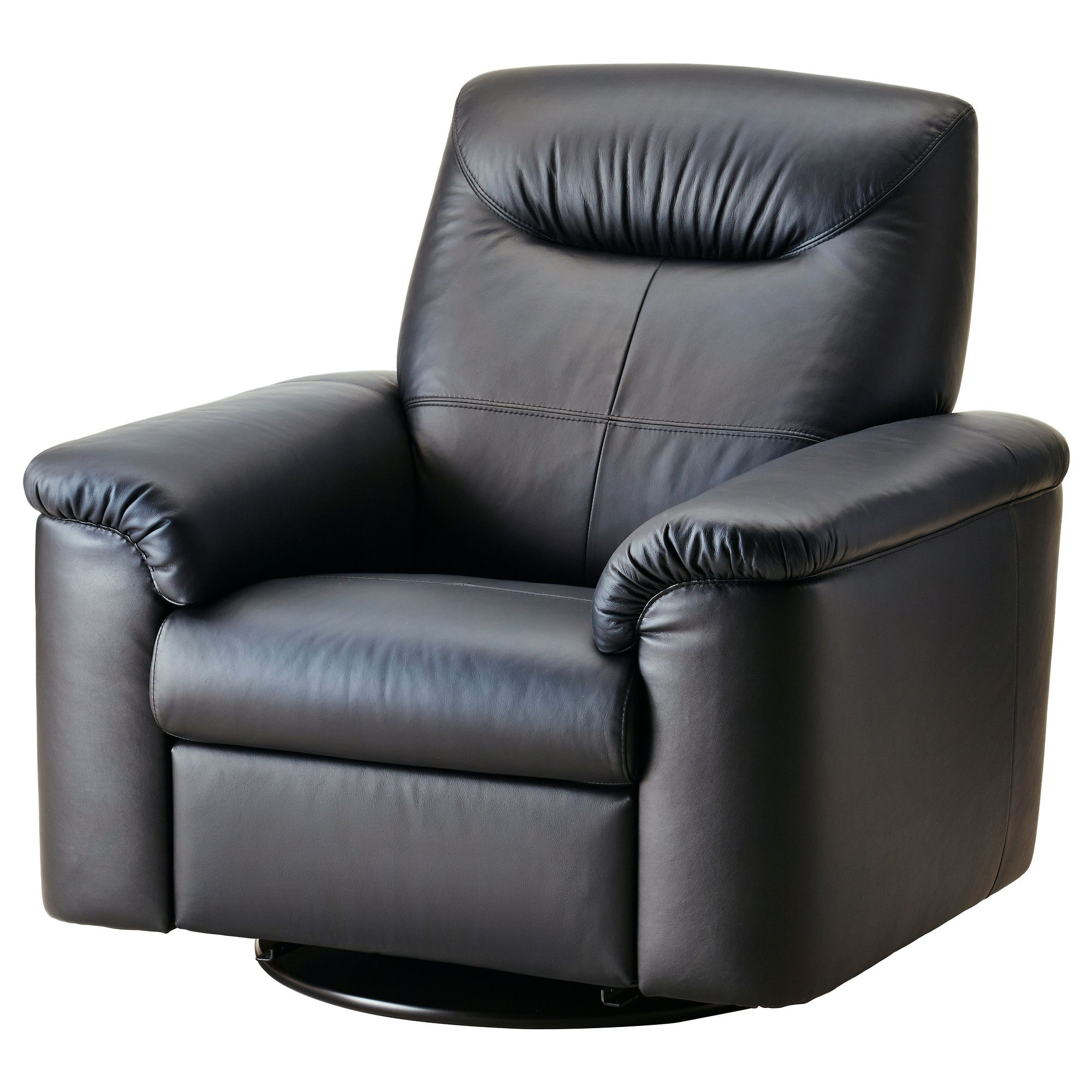 used size buy sale near swivel me sofa discount power burks small slipper s recliner on cheap recliners sleeper reclining furniture chair melbourne for of burke online costco full