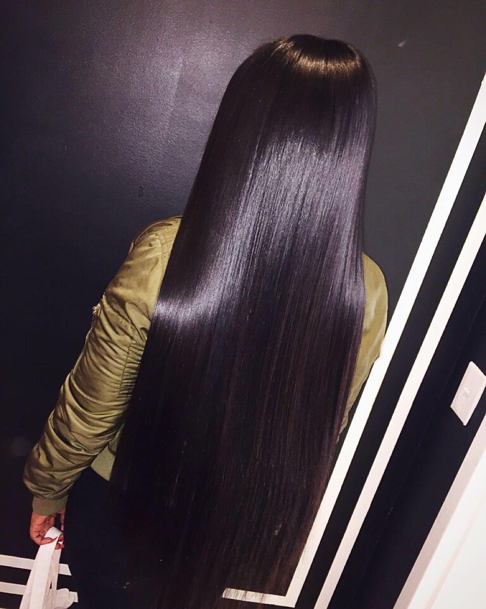 Pin by skylar blackwood on hair pinterest goddesses silk and easy