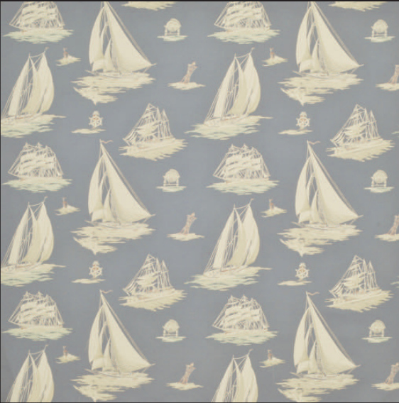 Rl Down Easter Wallpaper Ralph Lauren And