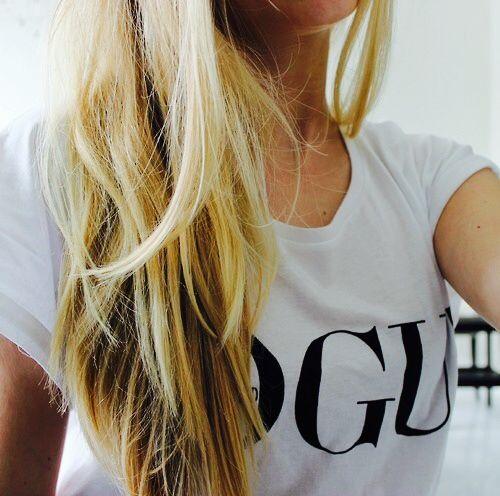 Vogue [em]