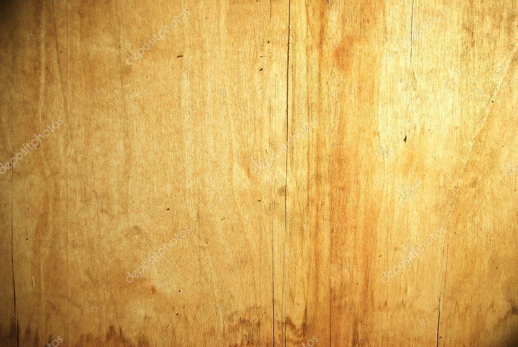 Grunge wood texture background - Stock Photo , #Ad, #texture, #wood, #Grunge, #Photo #AD #woodtexturebackground Grunge wood texture background - Stock Photo , #Ad, #texture, #wood, #Grunge, #Photo #AD #woodtexturebackground