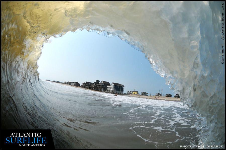 Gilgo Beach Ny I Actually Surf West But Close Enough