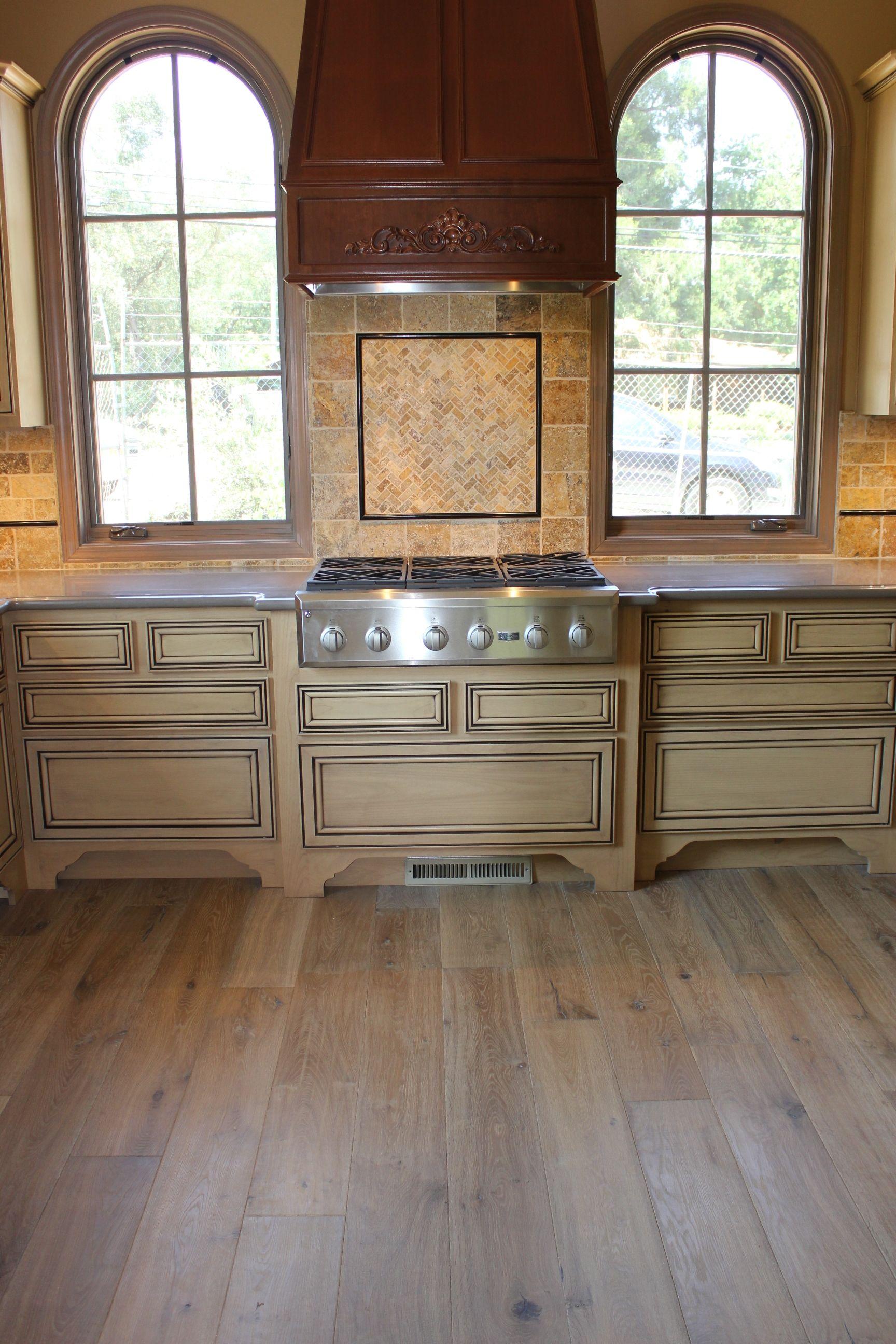 Best Wooden Flooring For Kitchens Best Of Blog Hardwood Flooring Becki Owens Canewood From Dm