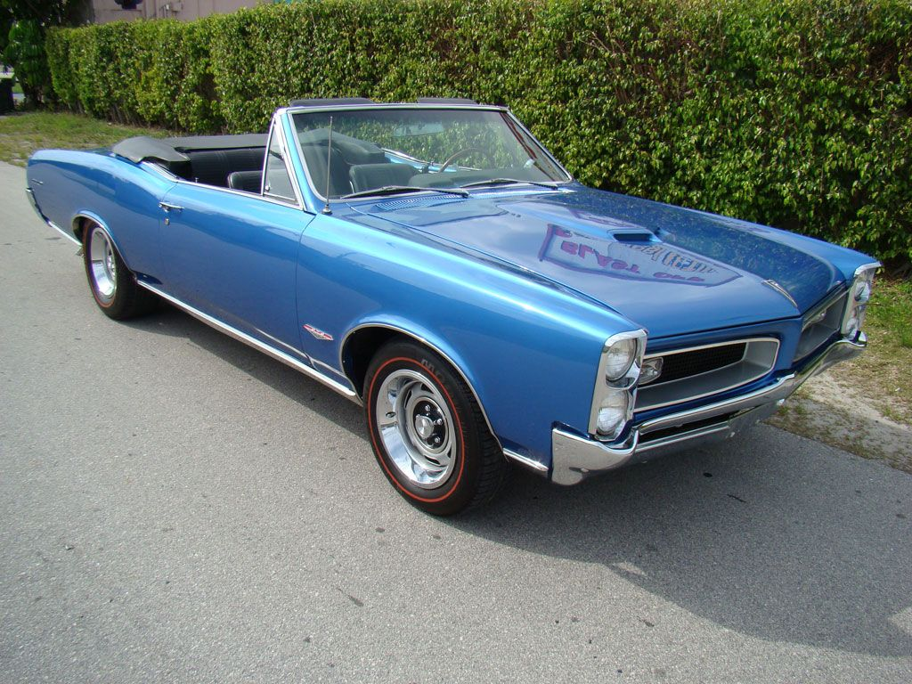 Pontiac Lemans This Looks Like My Daddy S Leman S That I