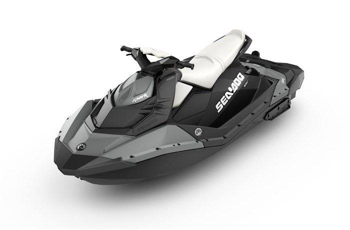 Tracy Motorsports Jet Ski Jet Ski Fishing Seadoo Jetski