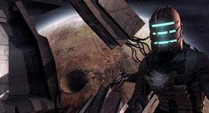 On the House - EA Origin
