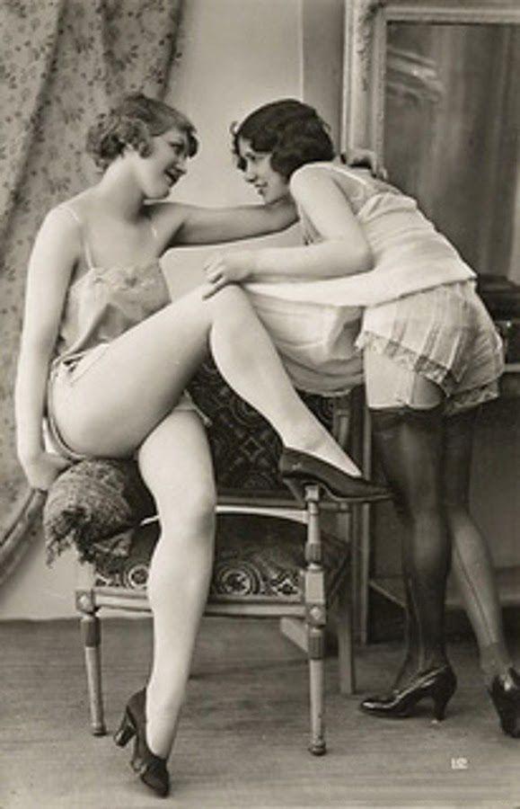 nude women swingers ostrava