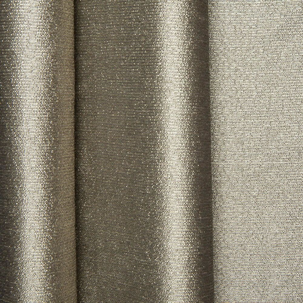 Lou Lou Col 001 By Dedar Dedar Fabric Curtain Fabric Curtains