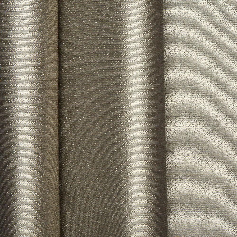 Lou Lou Col 001 By Dedar Curtain Fabric Dedar Fabric Curtains