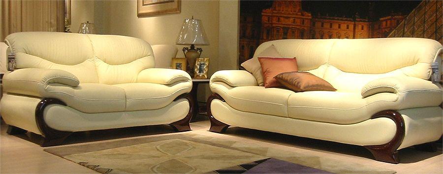 اروع كنب جلد كنب جلد روعه الوان كنب جلد جميله 9329hayah Jpg Living Room Sofa Design Office Sofa Sofa Design