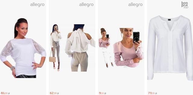 5e2381f43e8b8e Eleganckie bluzki damskie na wiosnę - zamów online #bluzki #elegant  #eleganckie #damskie #kobieta #kobiety #sklep #skleponline #zakupyonline  #modadamska ...