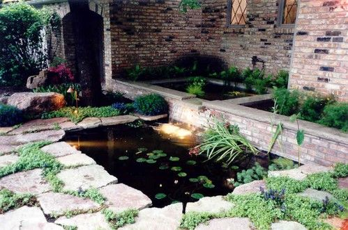 the 1000 images about koi ponds on pinterest backyard ponds