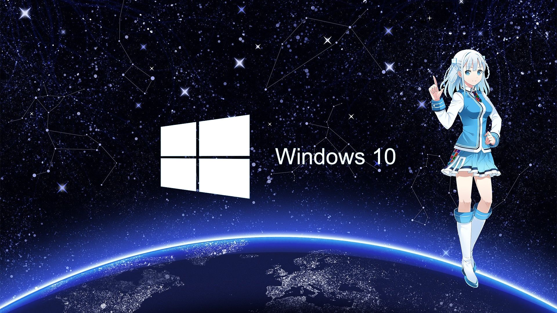 Windows 10 Background Theme Vinnyoleo Vegetalinfo