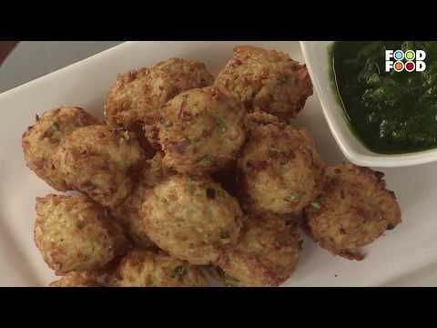 Food food channel recipes chawal ke pakode food channel recipes food food channel recipes chawal ke pakode holi special recipe chef sanjeev kapoor forumfinder Choice Image