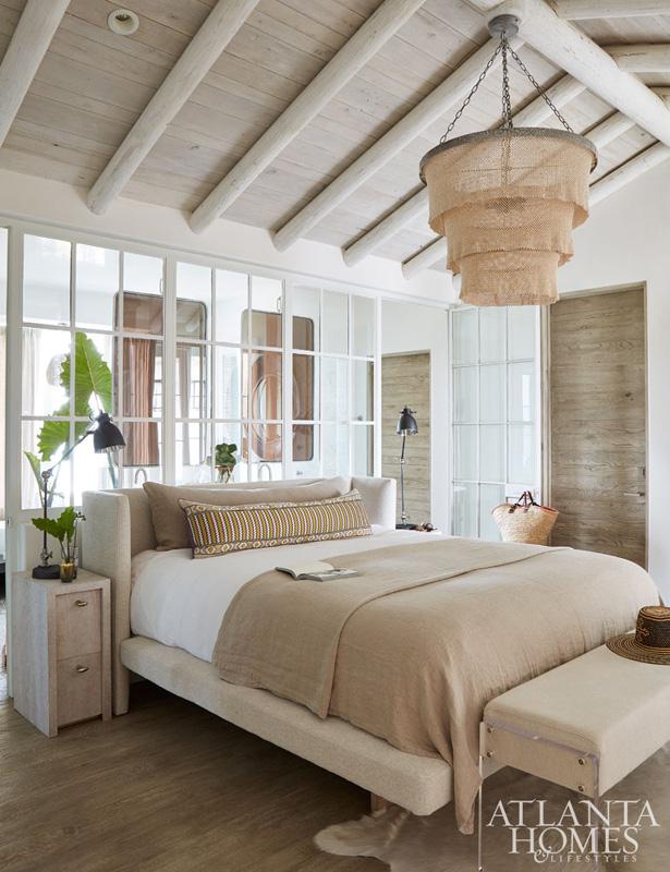 Interior Philosophy Atl Bedroom Google Search Sophisticated Bedroom Beach House Furniture Relaxing Bedroom
