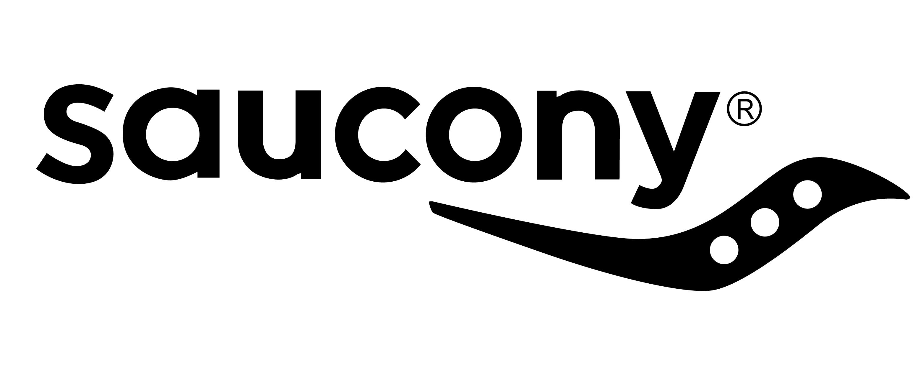 Saucony Outlet at Phoenix Premium Outlets