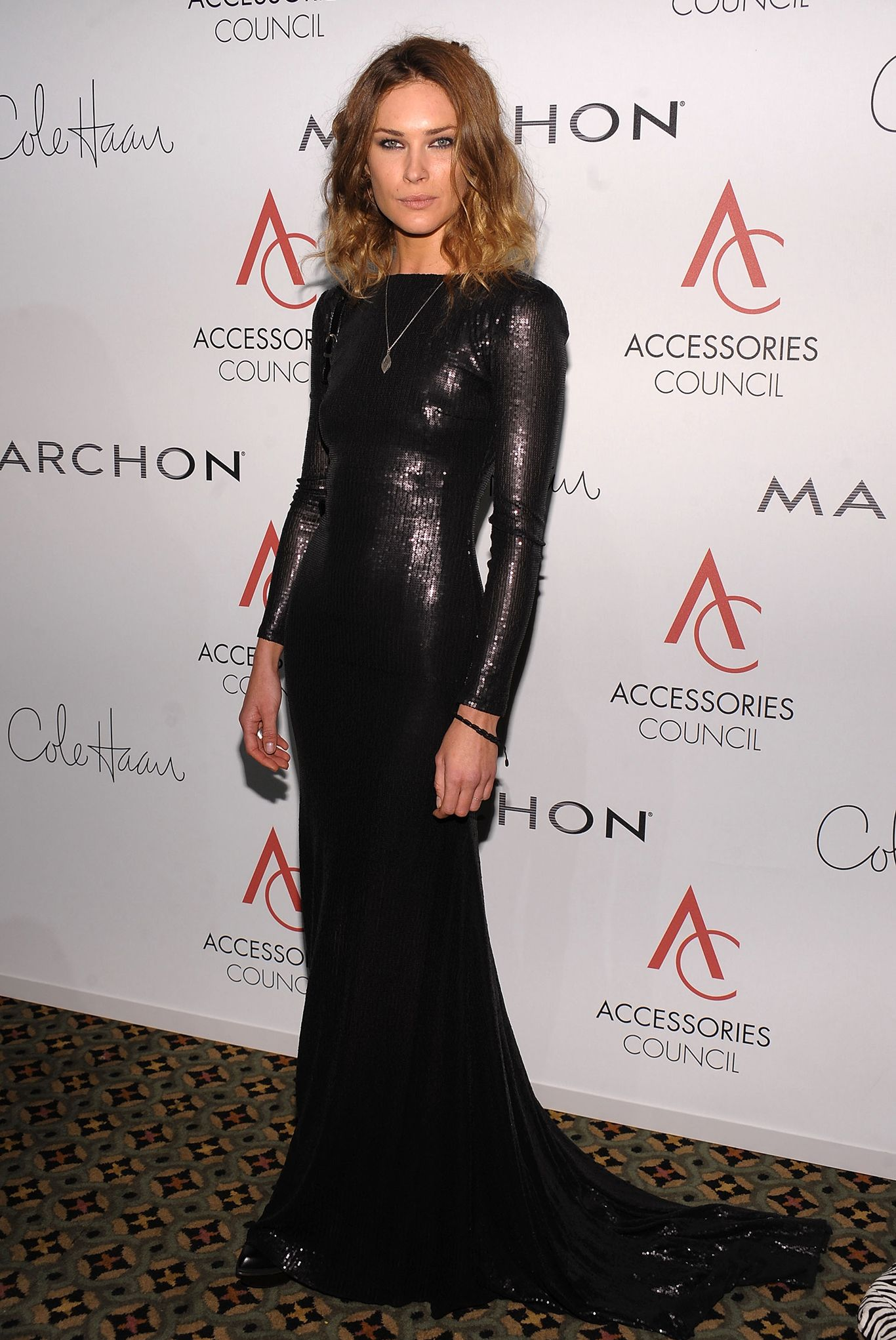 Erin wasson uci want to look like a really chic ranch hand