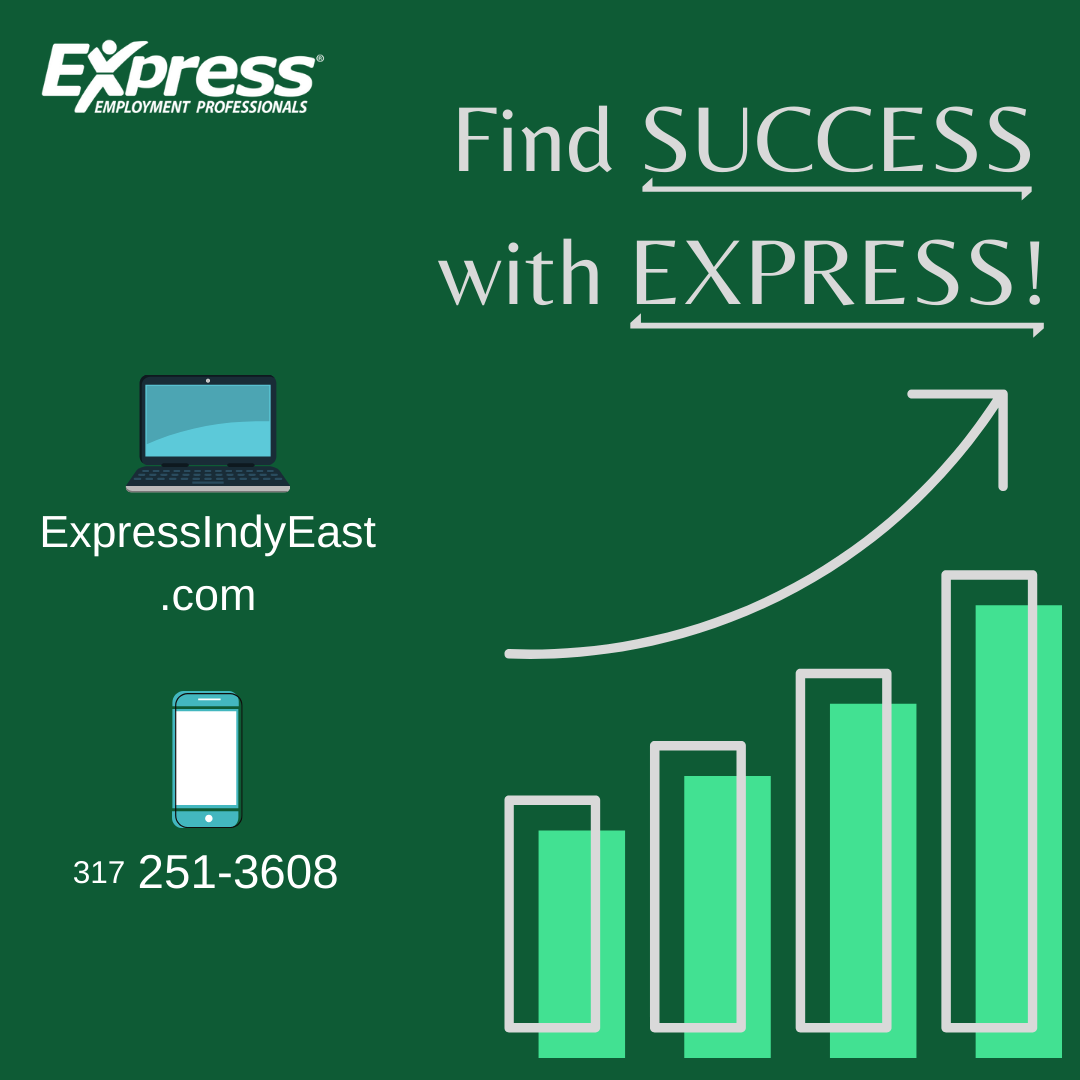 Call Us Today In 2020 Expressions Hancock County Success