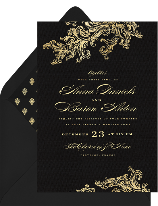 Wedding Invitations Invitations Timeless Wedding Invitations Wedding Invitations