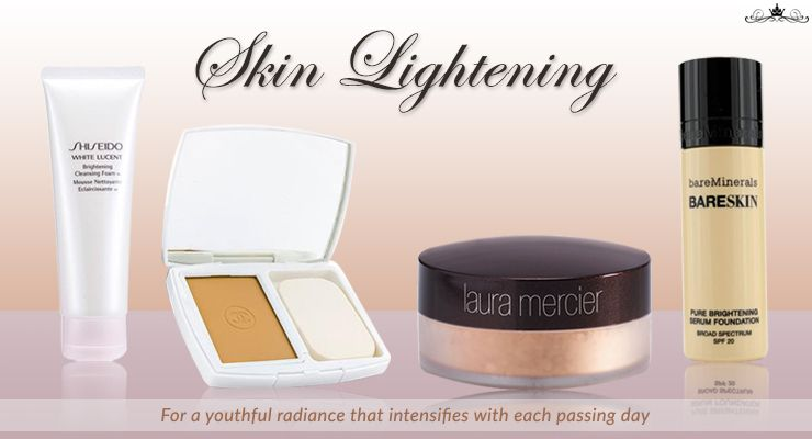 For maintaining skin's natural radiance by removing impurities. #beauty #skincare #facecare #skinlightening