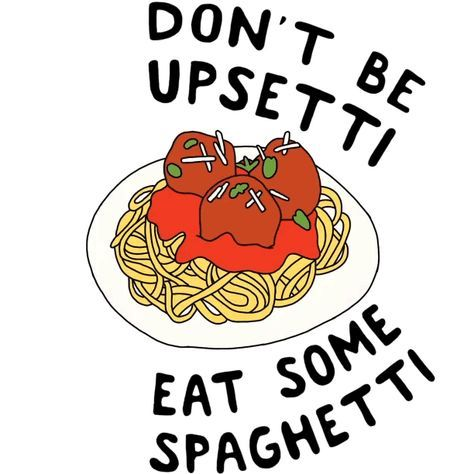 Six Italian Stereotypes