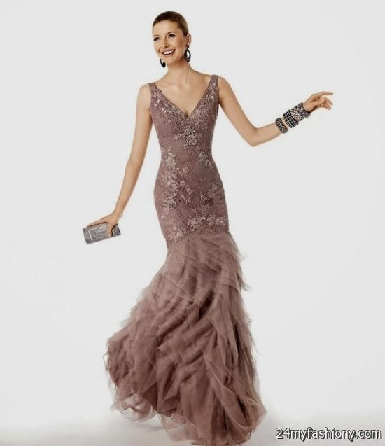 Image result for chanel gown | Fashion Insp | Pinterest | Gowns ...