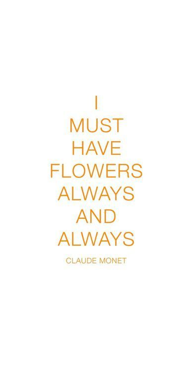 Gardening Quotes to Brighten Your Day - MORFLORA