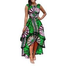 african dress - Google Search #afrikanischerstil