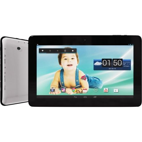 """The Clarys 10"""" Tablet visit: http://clarys.co.za/products/ for more details"""