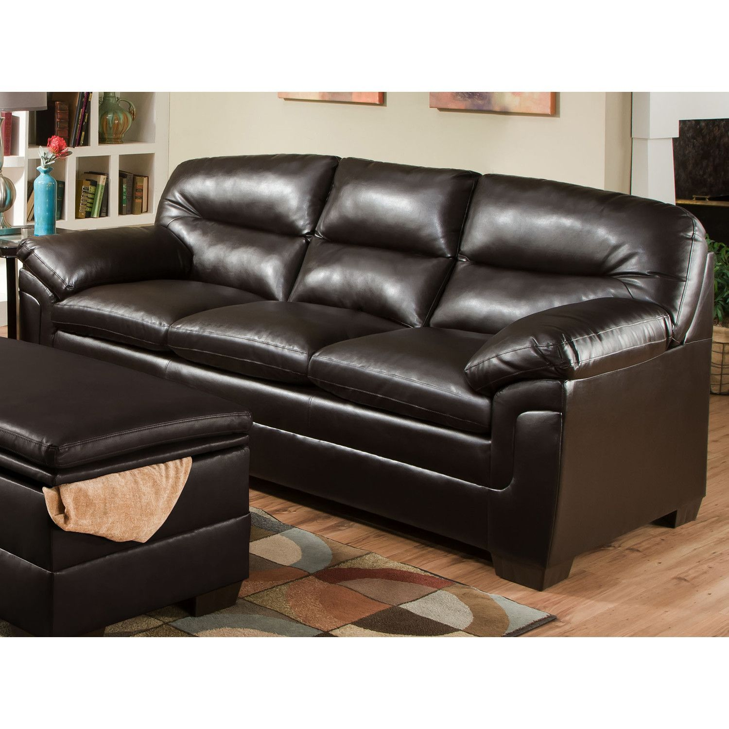 the chair best bed buy a leather properly size couch sleeper hide do king seater sofa loveseat