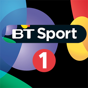 watch bt sport online free hd