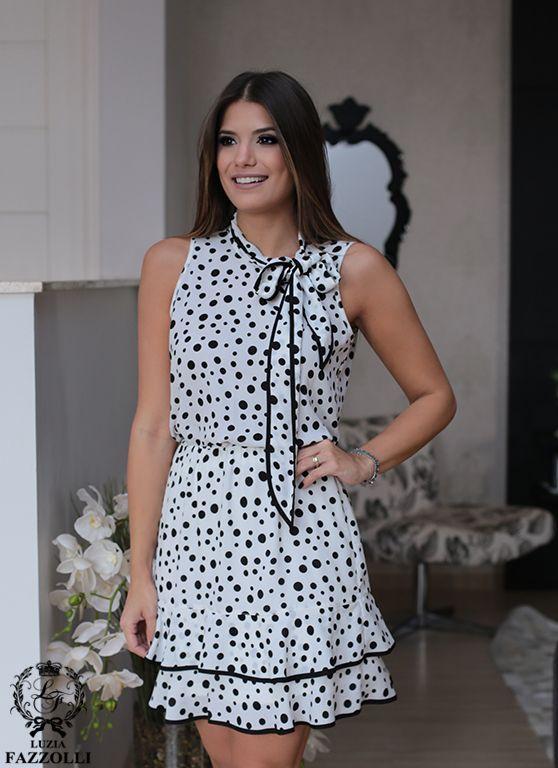 270125603 O Melhor Blog de Moda Masculina do Brasil. | Zuzu | Kleding, Jurken ...