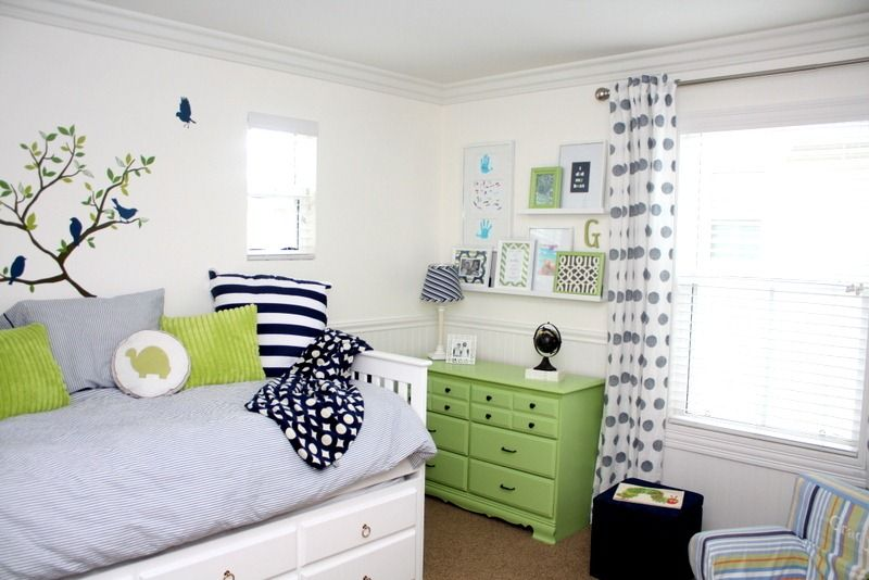 like how the green goes with yoda and blue goes with the hans solo room i pinned but could make sutsie for Jos's side!
