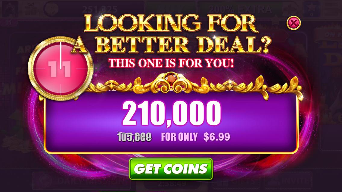 harrah casino locations Online
