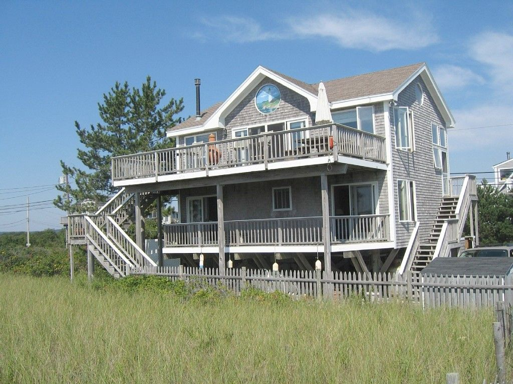 House Vacation Al In Charlestown Ri Usa From Vrbo