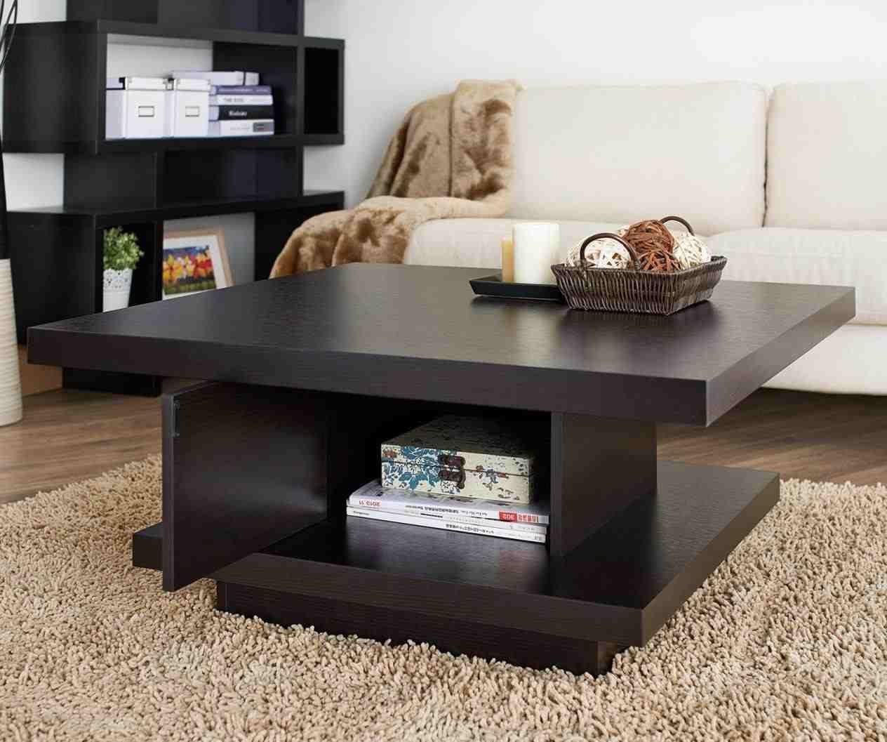 - Coffee Table Books Seinfeld - Designer Coffee Table Books Tables