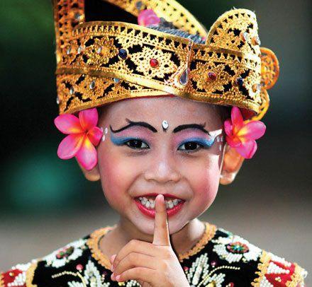 happy nyepi ~ Bali