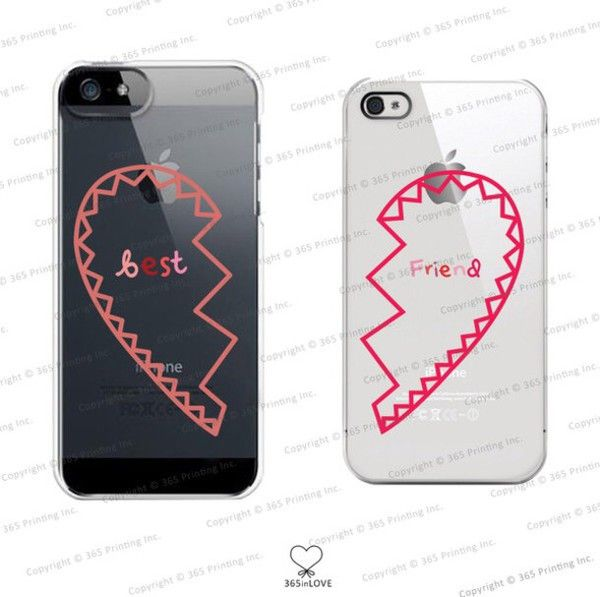 Purple Aztec Bff Best Friends Phone Cases Set Of 2 For Iphone 6s Se 5s 5c S6 S7 Other Cell Phones & Accs