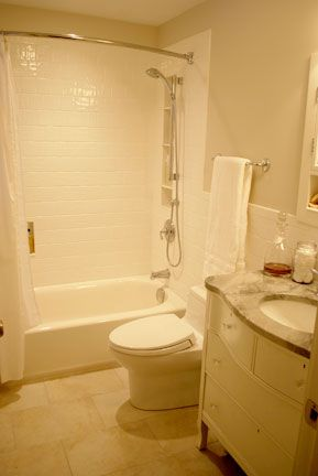 4ft X 7ft Bath Design Plan With Shower Google Search With