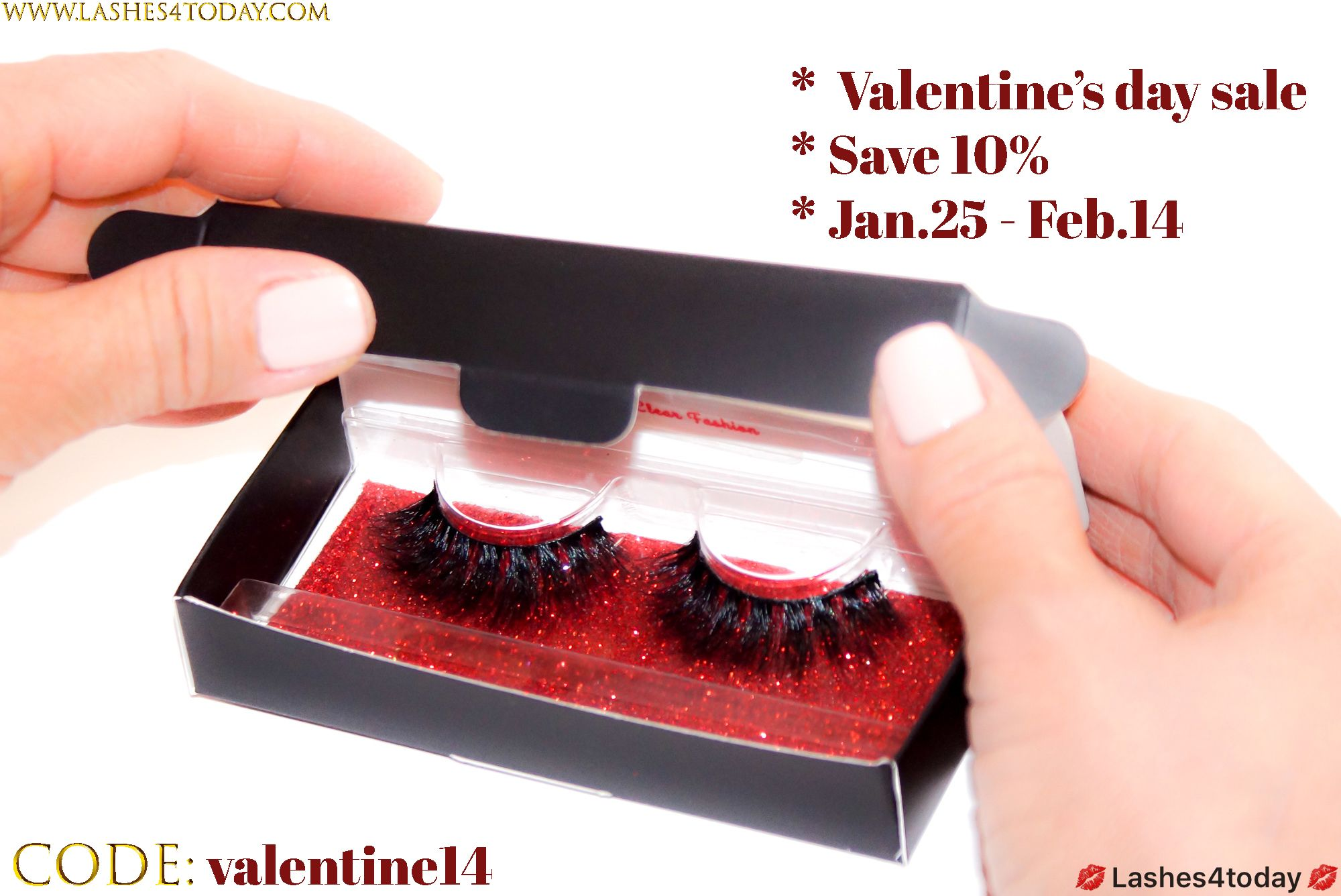 valentine's day Diy box, Valentines, Diy custom