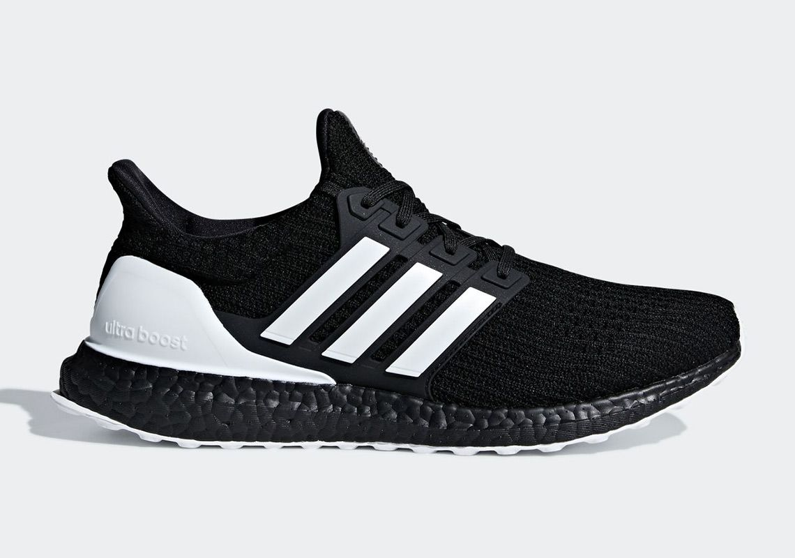 adidas Ultra Boost Orca G28965 Release Info  thatdope  sneakers  luxury   dope  fashion  trending f8daef042