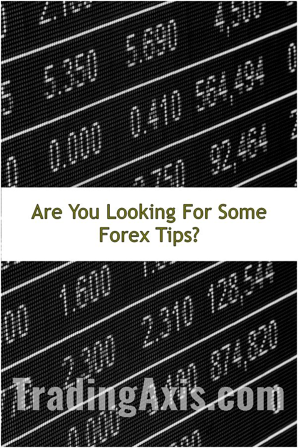 Free daily forex trading tips vierklee betting calculator